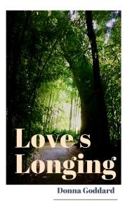 Love's Longing cover nov 2017 jpeg