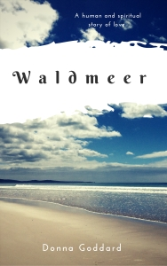 Waldmeer front cover finish oct 2017 createspace
