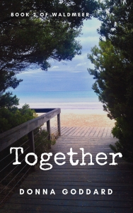 together cover (1)