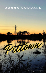 Pittown
